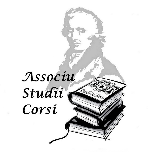 Logo Associu Studii Corsi